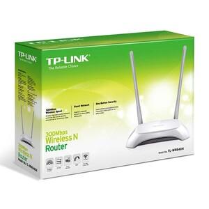 بسته بندی TL-WR840N