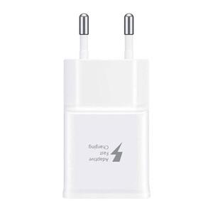 Samsung Fast Charging Adapter EP-TA20EBE (4)