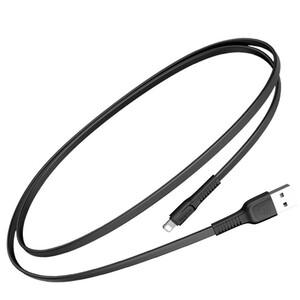 Baseus Tough series Lightning Data Cable 1m (3)