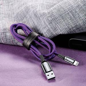 Baseus C-shaped Light Intelligent power-off Cable (8)