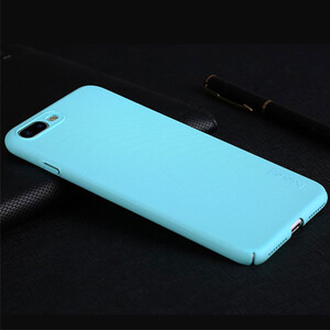 X-Level Hero Cover For Huawei Y7 Prime 2018 (4)