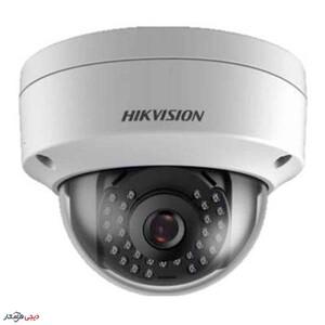 دوربین-مدار-بسته-تحت-شبکه-دام-هایک-ویژن-مدل-DS-2CD1123G0-I