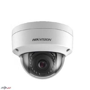دوربین-مداربسته-تحت-شبکه-دام-هایک-ویژن-مدل-DS-2CD1123G0-I