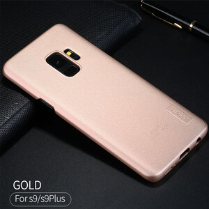 X-Level Hero Cover For Samsung Galaxy S9 (3)