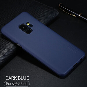 X-Level Hero Cover For Samsung Galaxy S9 (5)
