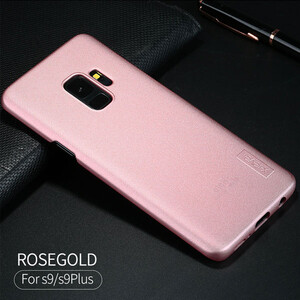 X-Level Hero Cover For Samsung Galaxy S9 Plus (2)