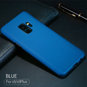 X-Level Hero Cover For Samsung Galaxy S9 Plus (4)