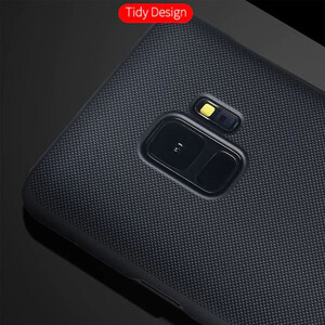 X-Level Hero Cover For Samsung Galaxy S9 Plus (6)