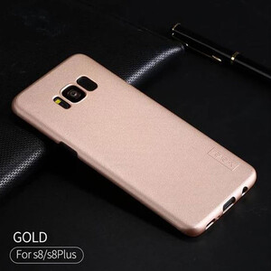 X-Level Hero Cover For Samsung Galaxy S8 (3)