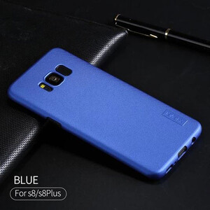 X-Level Hero Cover For Samsung Galaxy S8 (4)