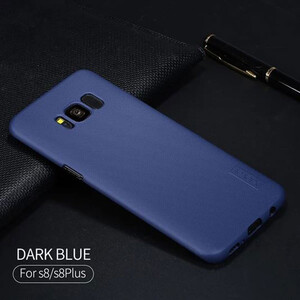 X-Level Hero Cover For Samsung Galaxy S8 (5)