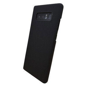 X-Level Hero Cover For Samsung Galaxy Note 8 (2)