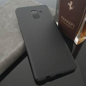 X-Level Hero Cover For Samsung Galaxy A7 2018 (2)