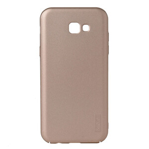 X-Level Hero Cover For Samsung Galaxy J7 Prime (2)
