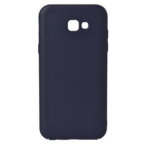 X-Level Hero Cover For Samsung Galaxy J5 Prime (3)