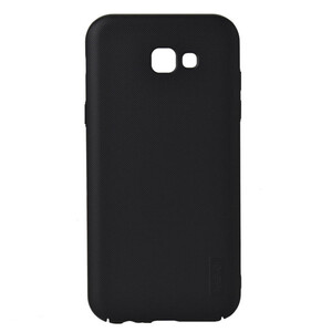 X-Level Hero Cover For Samsung Galaxy J5 Prime (4)