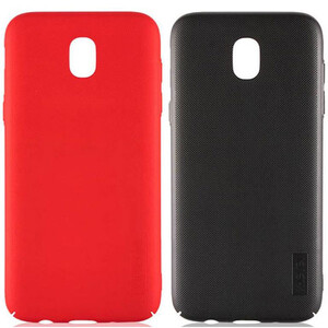 X-Level Hero Cover For Samsung Galaxy J3 2017 (2)