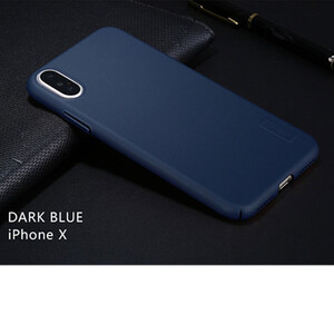 X-Level Hero Cover For Apple IPhone X (5)