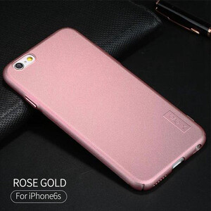 X-Level Hero Cover For Apple IPhone 7-8 (2)