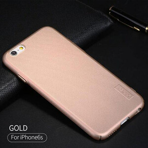 X-Level Hero Cover For Apple IPhone 7-8 (3)