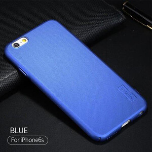 X-Level Hero Cover For Apple IPhone 7-8 (4)
