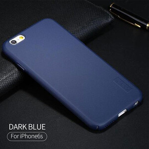 X-Level Hero Cover For Apple IPhone 7-8 (5)