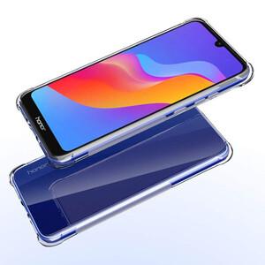 Kasn TPU Case for Huawei Honor 8A (2)