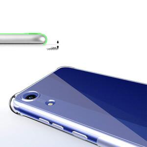 Kasn TPU Case for Huawei Honor 8A (5)