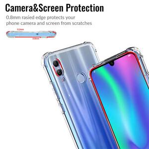 Kasn TPU Case for Huawei Honor 10 Lite (2)