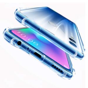 Kasn TPU Case for Huawei Honor 10 Lite (3)