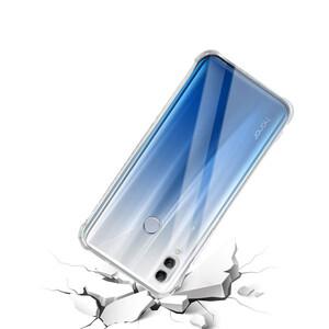 Kasn TPU Case for Huawei Honor 10 Lite (4)