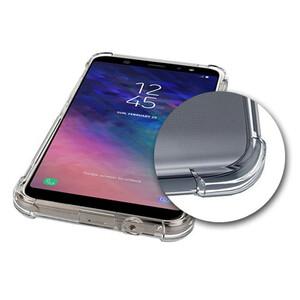 Kasn TPU Case for Samsung Galaxy A6 Plus (2)
