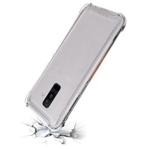 Kasn TPU Case for Samsung Galaxy A6 Plus (4)