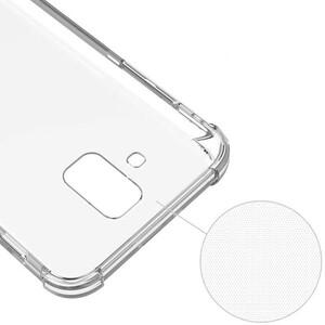 Kasn TPU Case for Samsung Galaxy A6 (3)