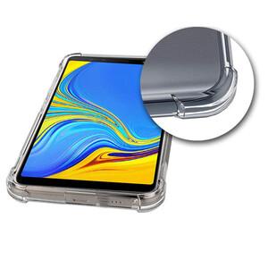 Kasn TPU Case for Samsung Galaxy A7 (2)