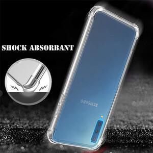 Kasn TPU Case for Samsung Galaxy A7 (3)