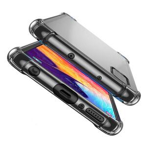 Kasn TPU Case for Samsung Galaxy A70 (2)