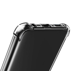 Kasn TPU Case for Samsung Galaxy A70 (3)