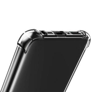 Kasn TPU Case for Samsung Galaxy A50 (3)
