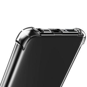 Kasn TPU Case for Samsung Galaxy A40 (4)