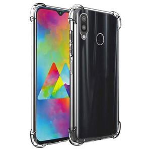 Kasn TPU Case for Samsung Galaxy M20 (3)