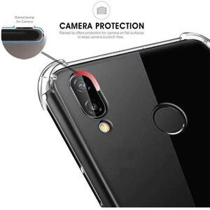 Kasn TPU Case for Samsung Galaxy M20 (4)