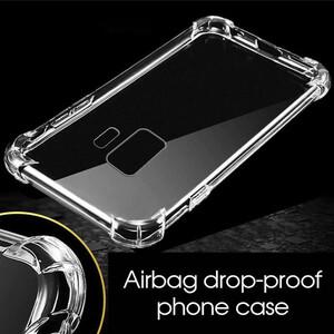 Kasn TPU Case for Samsung Galaxy J6 (3)