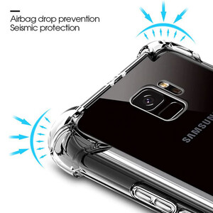 Kasn TPU Case for Samsung Galaxy J6 (4)