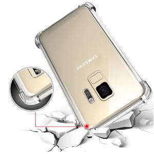 Kasn TPU Case for Samsung Galaxy J6 (6)