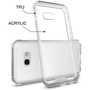 Kasn TPU Case for Samsung Galaxy J4 Plus (2)