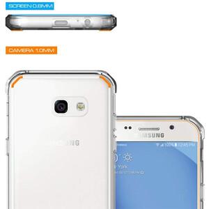 Kasn TPU Case for Samsung Galaxy J4 Plus (3)