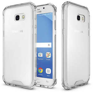 Kasn TPU Case for Samsung Galaxy J4 Plus (4)