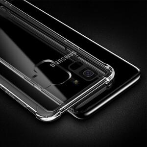 Kasn TPU Case for Samsung Galaxy J4 (2)