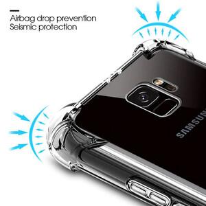 Kasn TPU Case for Samsung Galaxy J4 (4)